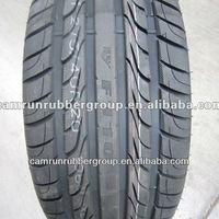 all terrain vehicle tire 195/55R15