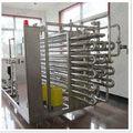industrial de grande porte esterilizador
