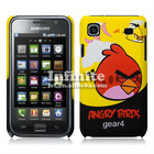 attractive case for samsung galaxy i9000 pro