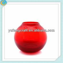 vertical garden pots and planters,antique murano glass vases