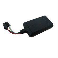 GT07 SMS gps motorcycle tracker mini tracker motocycle