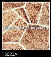FACTORY PRICE!!200x200mm Kitchen fiberglass roof tile