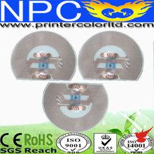 chips digital duplicator ink For RISO 3379 (A3) black printer ink chips