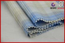 Cotton Fabric Big Checks 100 Cotton Plaid Check Fabrics