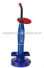 ANYA AY-N011 LED Curing light/dental unit light cure