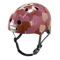 kids dirt bike helmet|small bmx bike for kids|16x2.125 for kids bike