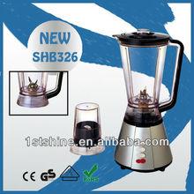 national blender SHB326 promotion in 2012