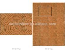 dining room carpet/living room carpet