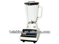 national blender / Mixer Model SH-B4109 hot sell in South America