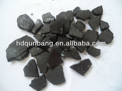 Coal Tar Pitch Used for producing carbon fibe,coal tar pitch