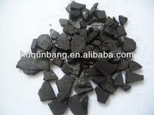 Low temperature coal tar pitch 35/75 , coal bitumen, carbobitumen, tar asphalt
