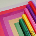 de colorimpreso de papel celofán venta al por mayor