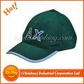 Nuevo estilo de moda gorras de moda