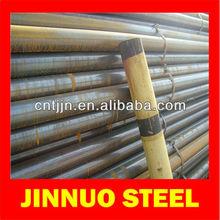 ERW DN700 Welded Steel Pipe for Conduit industry