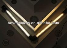Active demand led strip lights for trucks(SC-D107A) wholesale