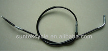motorcycle clutch cable YBR125