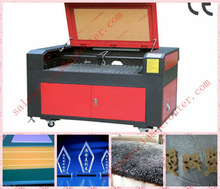 wood, bamboo, acrylic, organic glass, plastic,wood laser cutting machine for sale 1300*2500mm with 80W,100W,120W,130W,150W