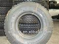 Triângulo pneu de caminhão 12.00R20 TR668