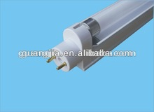 hot sell,T5 Adaptor,T5 retrofit Kit,T5 Linear Converter, T5 Adapter with CE,SAA