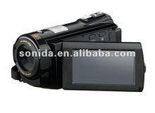 12 mp digital camcorder