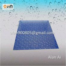 595x595 60x60 pvc ceiling tiles blue star pvc ceiling