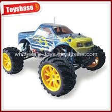 trt Nitro Car 4wd rc Bugy