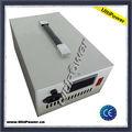 ultipower 48v 25ainteligente de carga de la batería