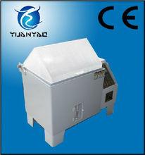 YSST-108 Reliable Salt Spray Test Equipment/Salt Spray Chamber/Salt Spray Test Machine