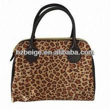 Customized woman bags fashion 2013 Manufacturer