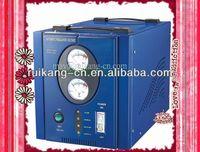 5kva 140-260v Voltage power system stabilizer