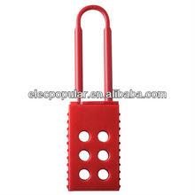 EP8313 Insulation hasp lock