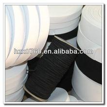 cotton underwear ribbon bows hot sell