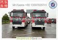 20t brand new haoyun 6*4 de combate aincêndio do caminhão( de água e espuma), caminhão de bombeiros, fogo truck+86 13597828741