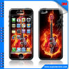 3M epoxy sticker for iphone 5 cellphone in factory