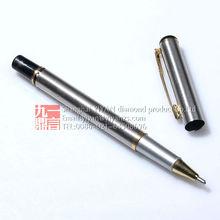Tile Cutter Scriber Marker Pen - High-Speed TUNGSTEN CARBIDESteel Tip