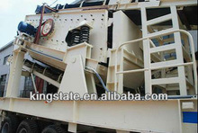 2013 Great Quality Impact Plant