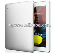 "NEW Model! Ainol NOVO9 Spark 9.7"" IPS Retina Capacitive 2048x1536 2GB 16GB Allwinner A31 Quad Core Tablet PC"