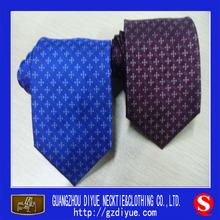 2013men's100% Silk silm Neck Tie /woven silk tie, fine silk tie