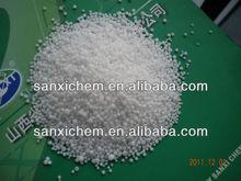 organic fertilizer Potassium nitrate