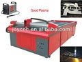 nosotros boquillas de arte de software de plasma de corte de china de corte máquinas