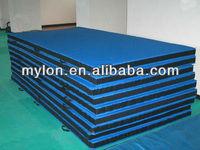 Wholesale Gymnastic Crash Mat