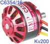 SGS approved motors for fan, Rc helicopter, water dispenser with refrigerator, electric motor 12v 500w
