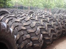 industrial tractor tyre16.9x28