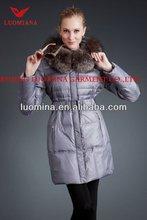 2013 winter long jacket fashionable outwear mens fashion plaid winter jacket