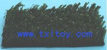 Artificial grass yarn TX-238C