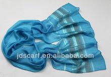 viscose, summer ,silk , thin scarves