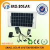 high efficient pv solar panel