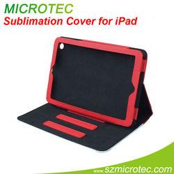 Microtec wallet case for mini ipad