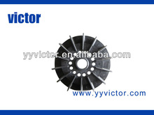 small industrial plastic injection