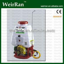 (2460) knapsack honda engine power diesel sprayer,knapsack power sprayer 25L